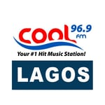 Avatar of user Cool FM 96.9