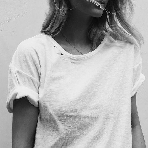 Go to Katré Eesmaa's profile