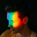Avatar of user Hayden Hunt