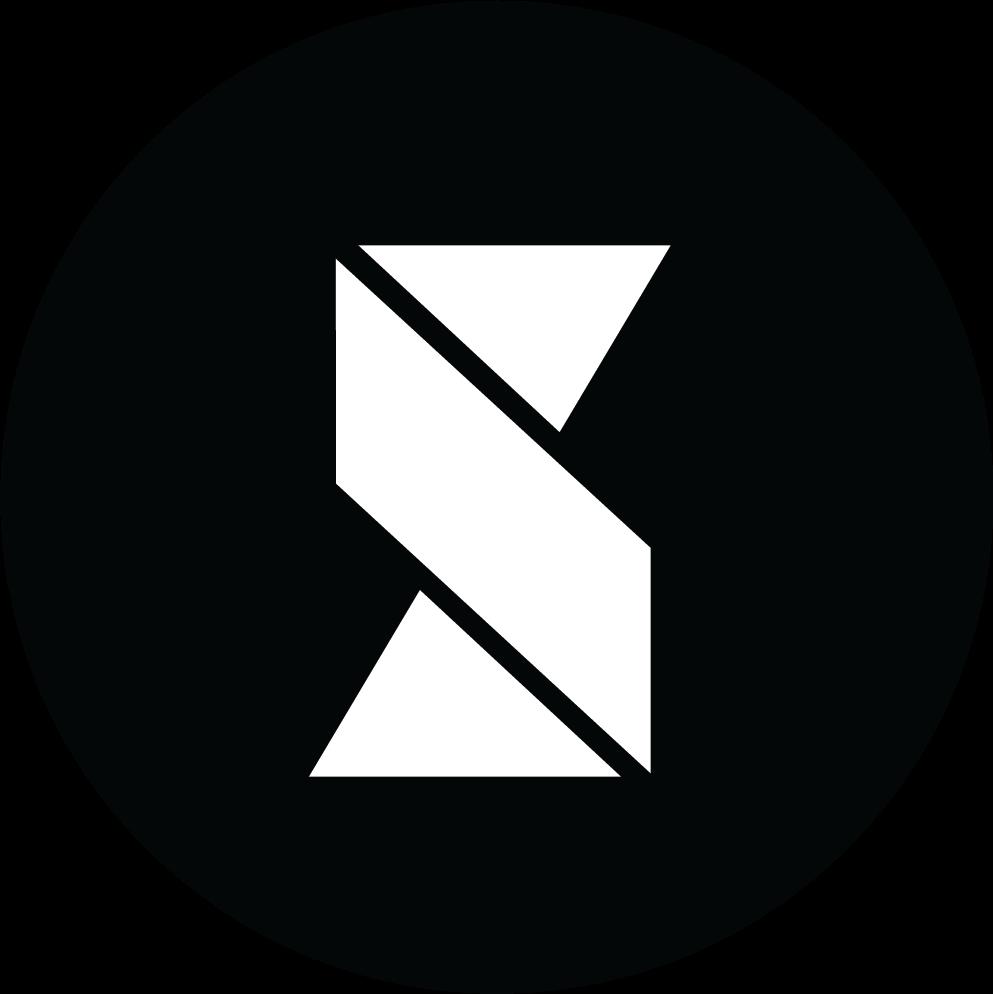 Go to Sergi Design's profile