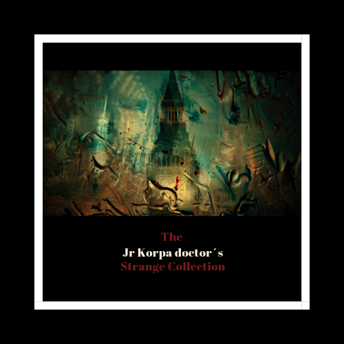 Go to JR Korpa's profile