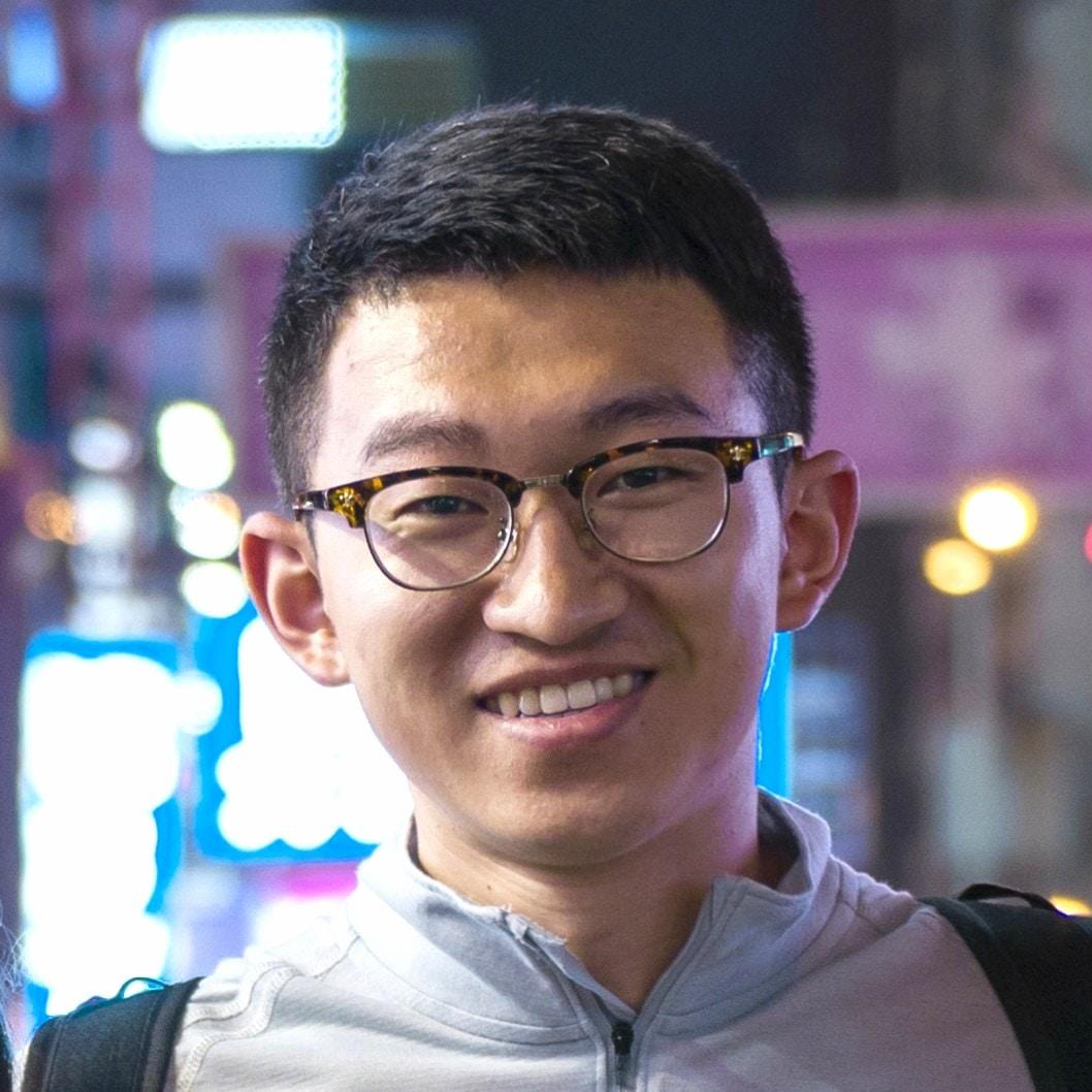 Go to 珂 许's profile