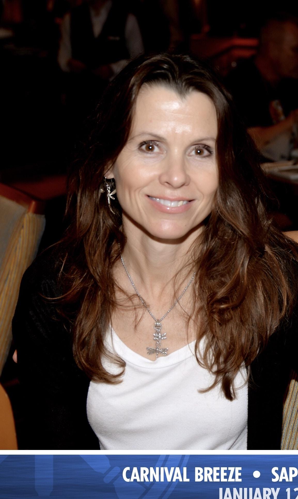 Avatar of user Stephanie Klepacki