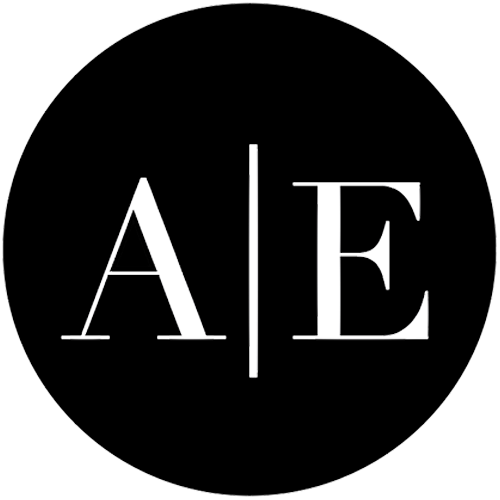Go to Alexandro Espinar's profile