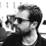 Avatar of user Laurent Gence
