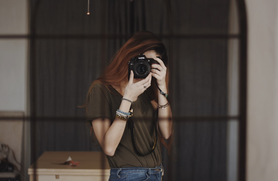 Go to Celine Druguet's profile