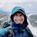 Avatar of user Greg Rosenke