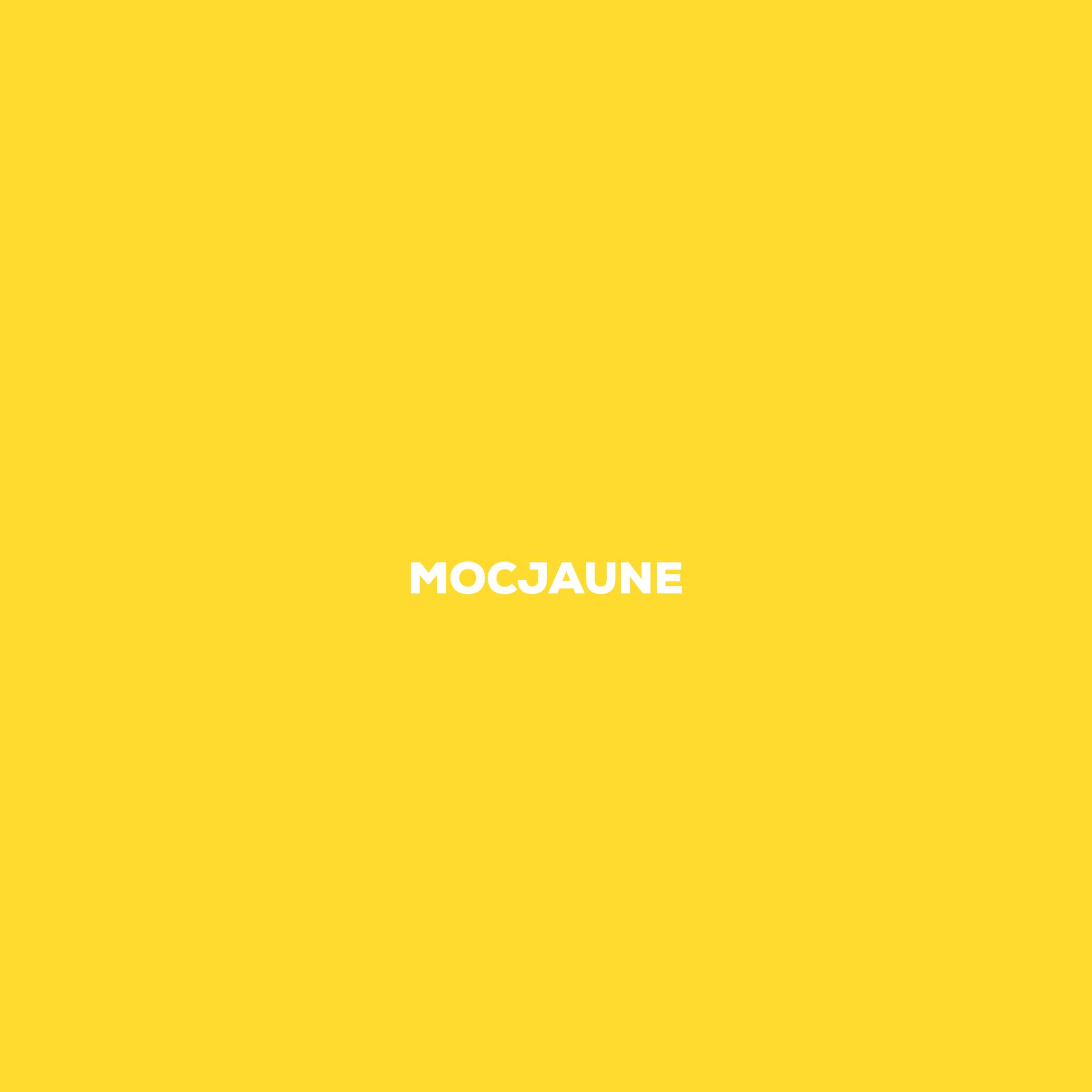 Avatar of user MOCJAUNE |Mariana Ortega|
