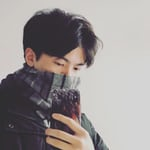 Avatar of user Ciel Cheng