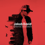Avatar of user Jakub David