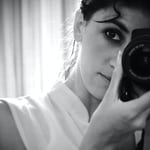 Avatar of user Giorgia C