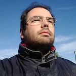 Avatar of user Tiago Costa