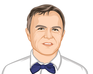 Go to Thorsten Tatendrang's profile
