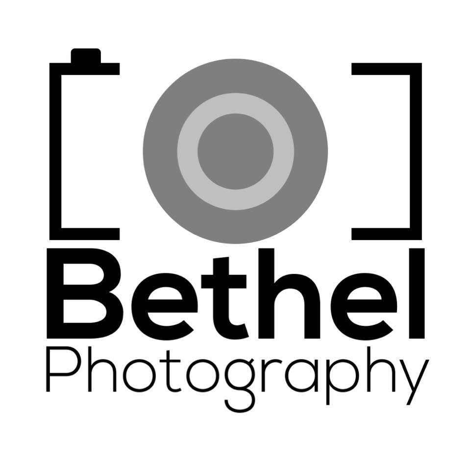 Go to Bethel Wossenyeleh's profile