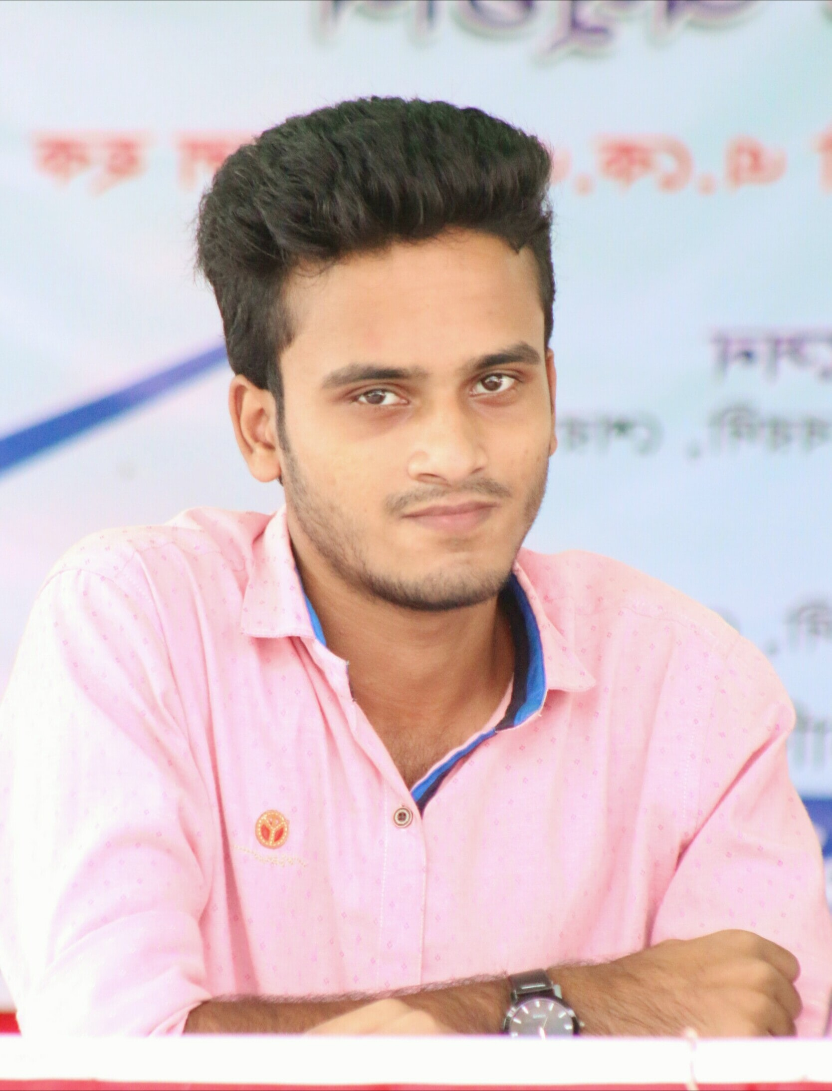 Fahim Hasan