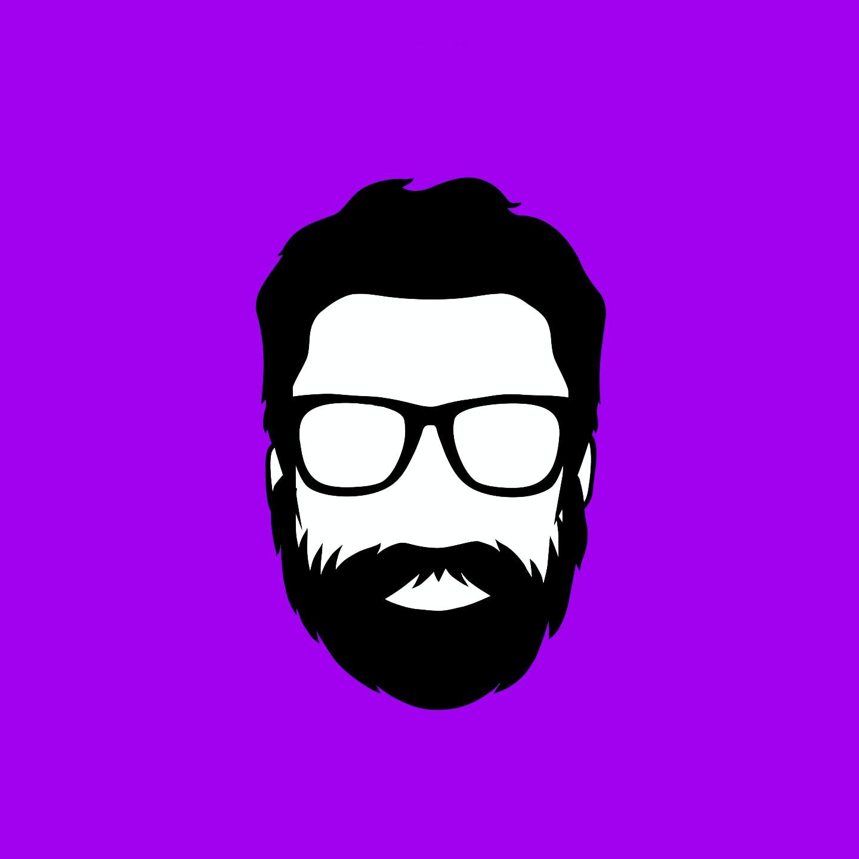 Go to James Shanahben De Castro's profile