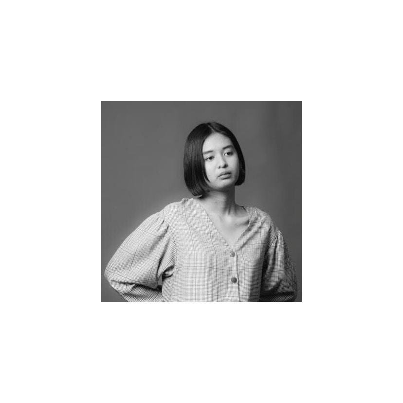 Go to Tanya Mallillin's profile