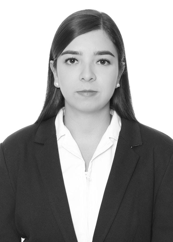 Go to Mariana Lara's profile