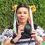 Avatar of user Daniela Mota