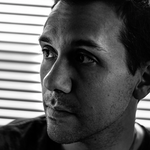 Avatar of user Paulo Evangelista