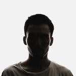 Avatar of user Andrew Stapleton