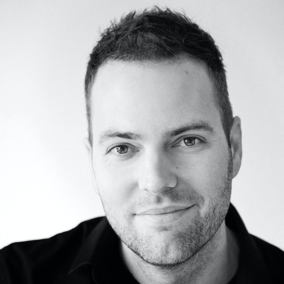 "Avatar of user Boudewijn ""Bo"" Boer"