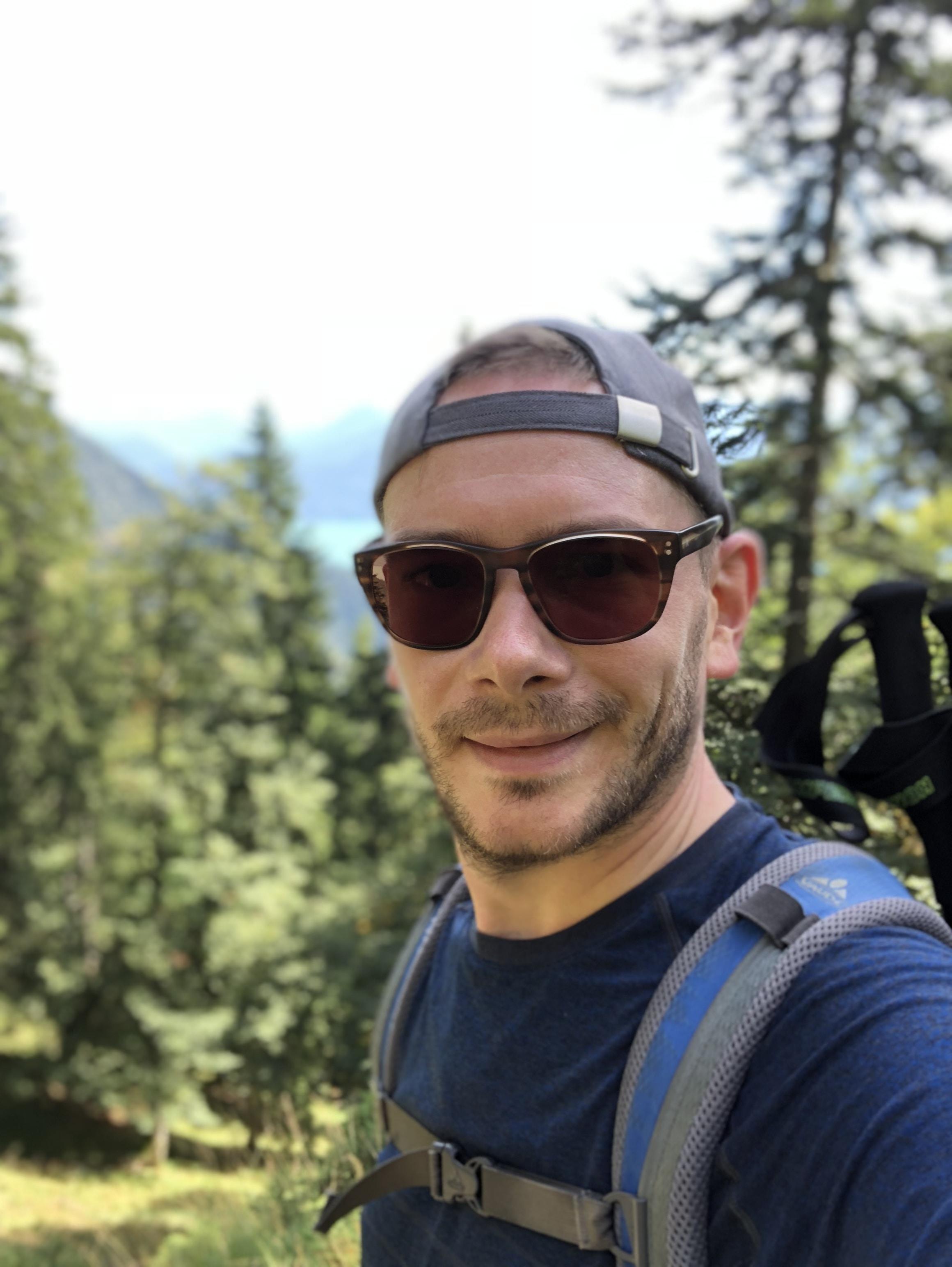 Go to Matthias Schröder's profile