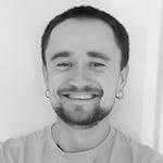 Avatar of user Serge B