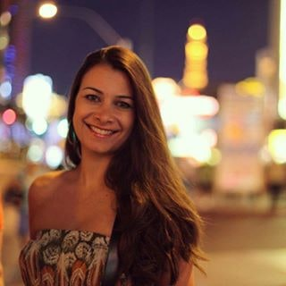Go to Sabine Ojeil's profile