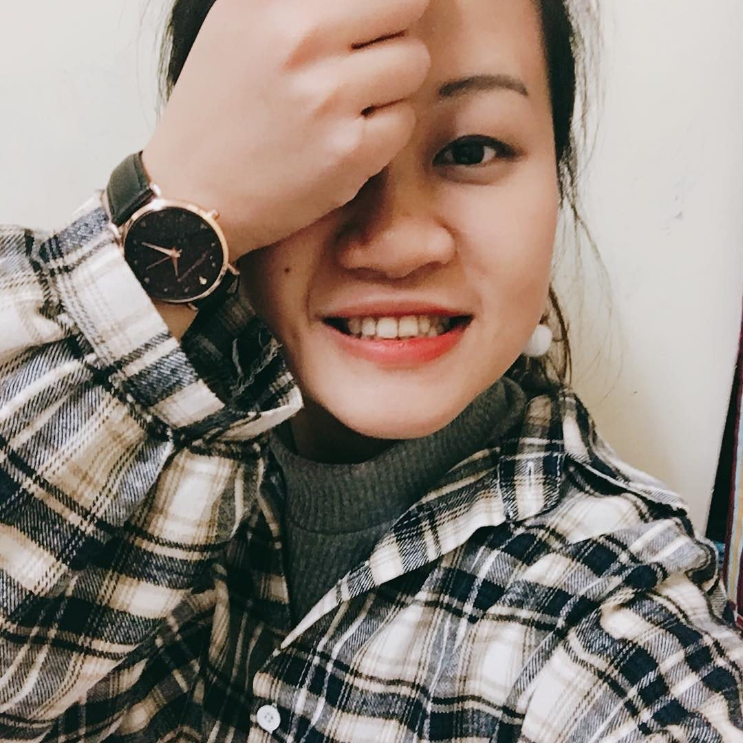 Go to yali wu's profile