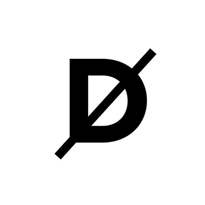 Go to The Design Order's profile
