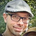 Avatar of user Björn Lüdemann
