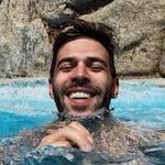 Avatar of user Célio Pires