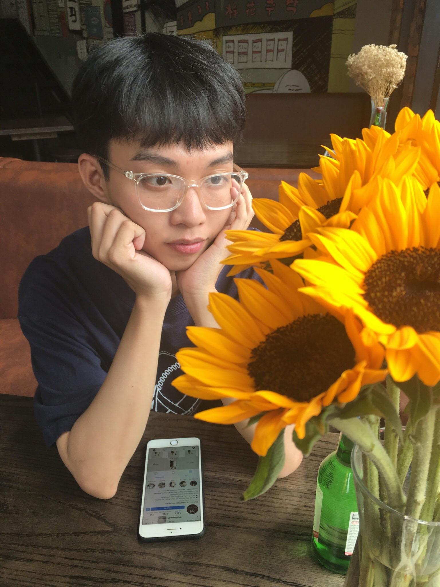 Go to quan tranhoang's profile