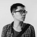 Avatar of user Huy Tu