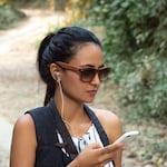 Avatar of user Lissete Laverde