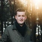 Avatar of user Erik-Jan Leusink