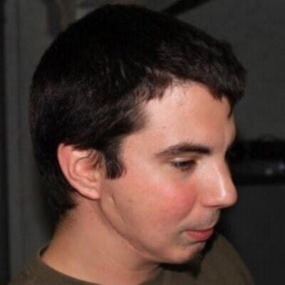 Go to Mark Rimmel's profile