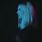 Avatar of user Camille Ralston