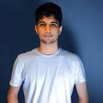 Avatar of user Zoshua Colah