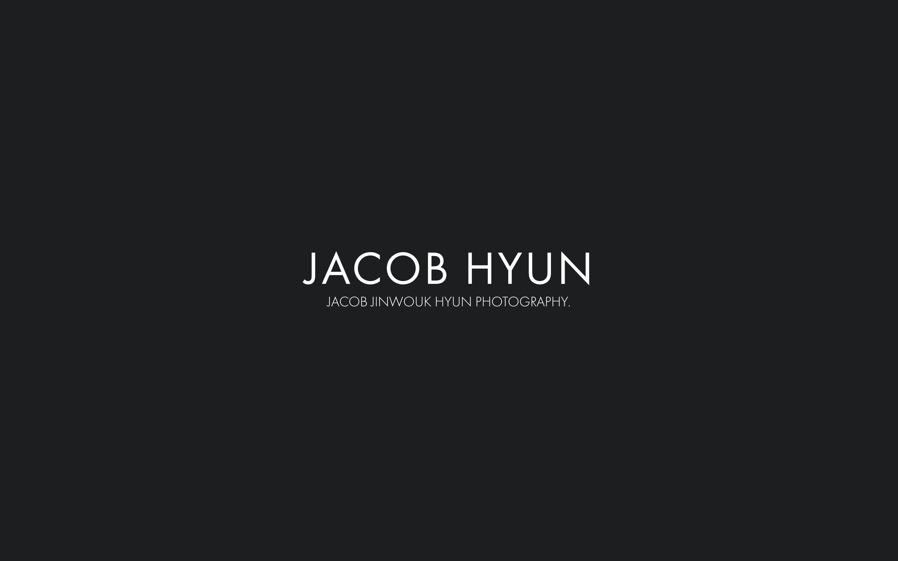 Go to Jacob Hyun's profile