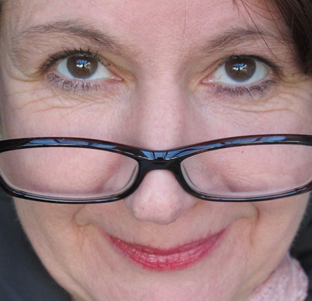 Go to Birgit Marion's profile