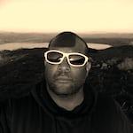 Avatar of user Jahmanz Williams
