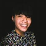 Avatar of user Glenn Tan