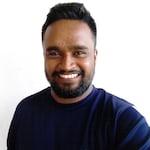 Avatar of user Tharaka Jayasuriya