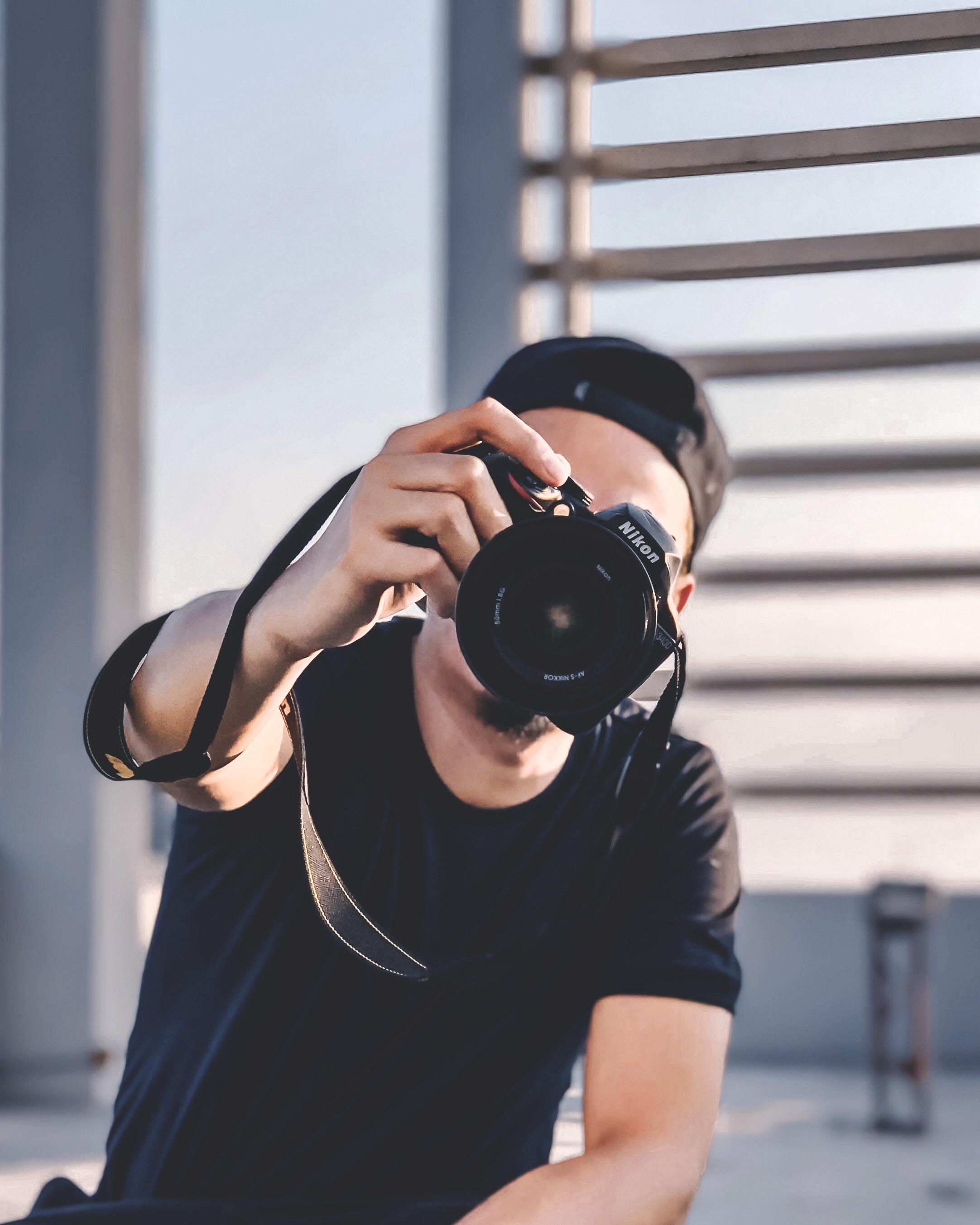Go to Koi Visuals's profile