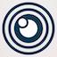 Avatar of user iLab Focus Web