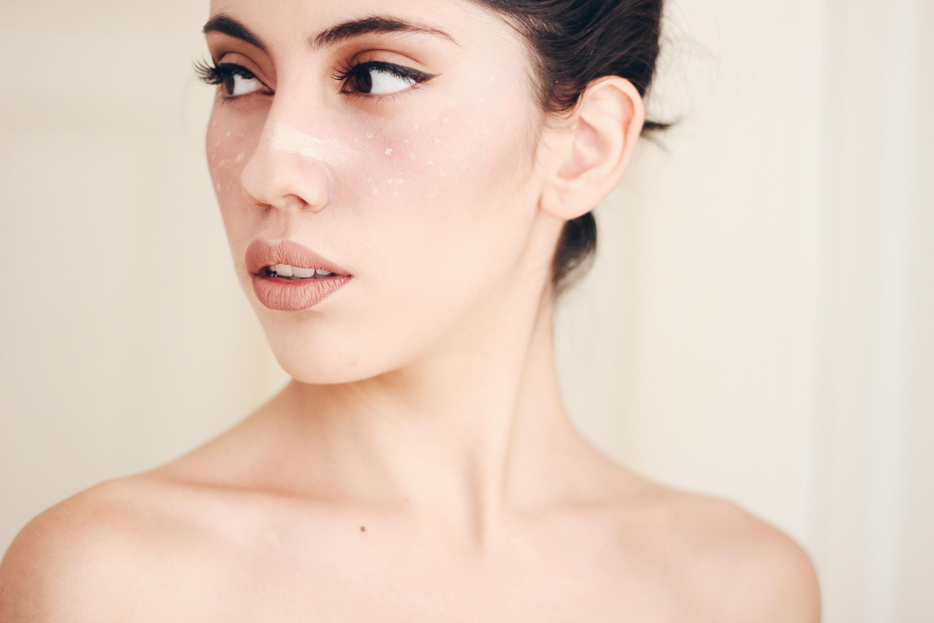 Go to Andrea Palacios's profile
