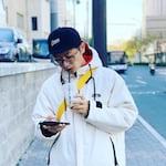 Avatar of user Shiguang Zhao