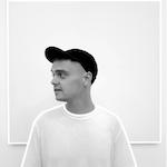 Avatar of user Vadim Khromov